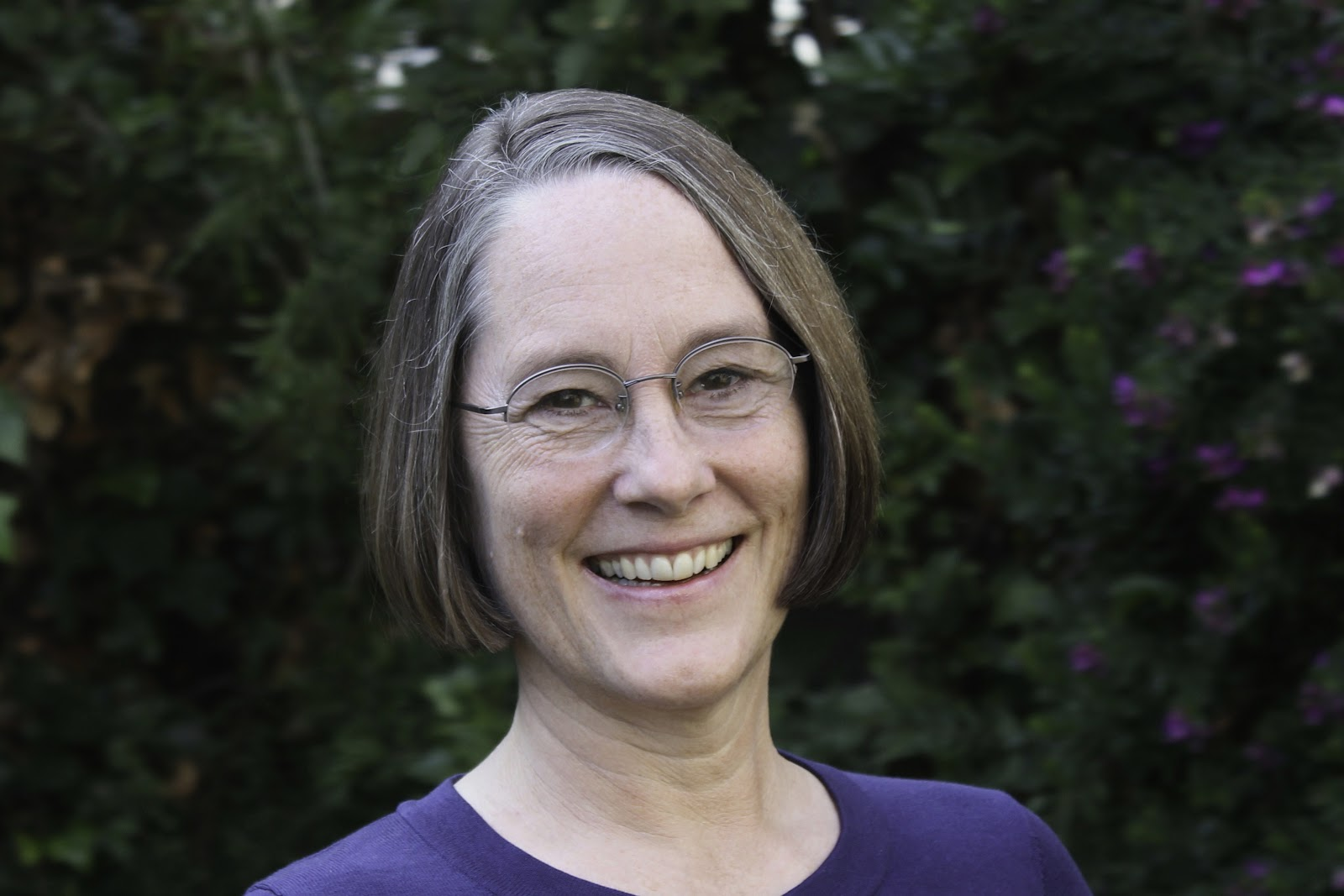 Communication on this topic: Kathryn Harrold, diana-barrows/