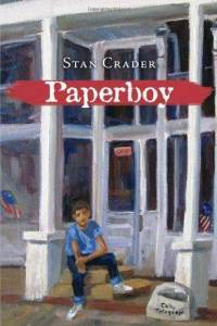 paperboy-stan-crader-paperback-cover-art[1]