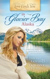 Glacier-Bay[1]
