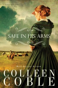 Safe-in-His-Arms-e1358985361970[1]