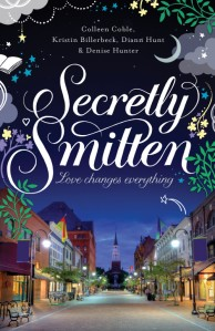 Secretly-Smitten1-e1357928851170[1]