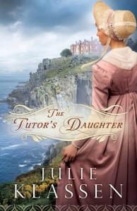 Tutors-Daughter-e1357115247575[1]