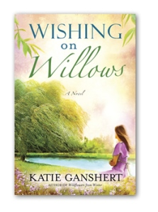 book-wishingonwillows[1]