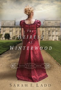 Heiress-of-Winterwood-e1358525232377