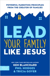 Lead-Your-Familysm-e1360603289982