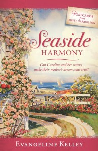 Seaside-Harmony-cover-e1364489687740