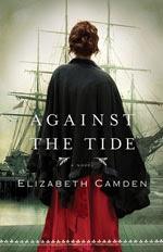 Camden-AgainstTheTide-cover