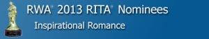 RITA2013-Nom-Banner-04-IR
