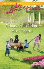 Tippens-AHouseFullOfHope-cover