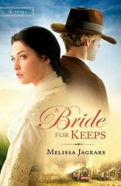 Mail order brides age 10-17