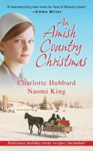 An-Amish-Country-Christmas