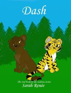 Dash-Cover-2
