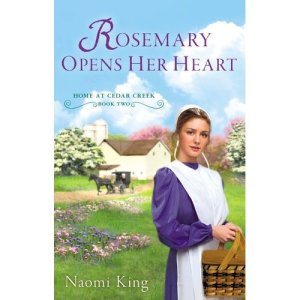 Rosemary-Opens-Her-Heart