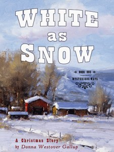White-As-Snow-ebook-cover