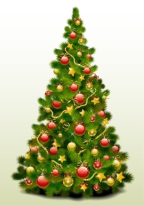 bigstock_Christmas_tree_vector_image_25476899