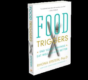 bookLG-food-triggers[1]