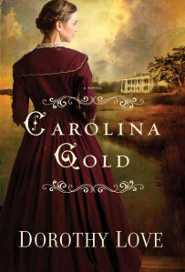 Carolina-Gold-Love-e1381453970335[1]