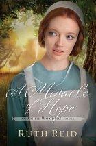 _140_245_Book_1052_cover