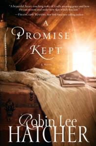 A-Promise-Kept-e1387321767493