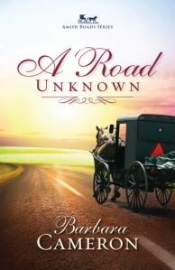 A-Road-Unknown-e1381554182143