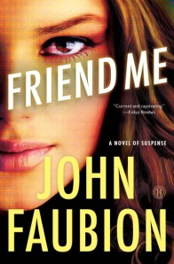 Friend-Me-Book-Cover-e1387412039668