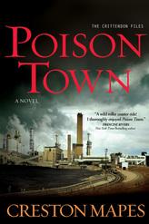 Poison Town