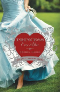 Princess-Ever-After-High-Res-e1387296385260