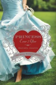 Princess-Ever-After-High-Res-e1387296385260
