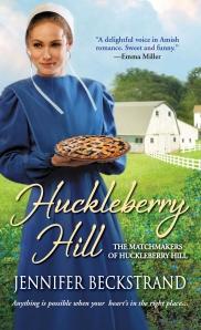 Huckleberry-Hill-1