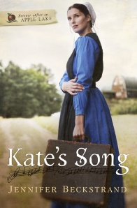 Katie's Song