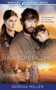 LFY-SUGAR-CREEK-cover_72dpi-1