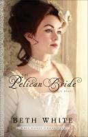 Pelician Bride