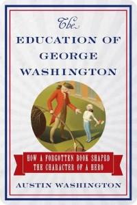 The-Education-of-George-Washington-7-200x300