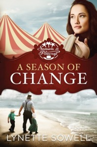 A-Season-of-Change-