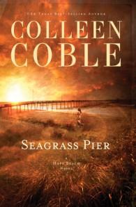Seagrass-Pier-