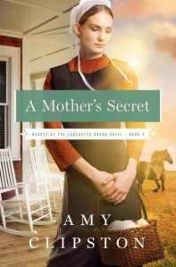 a mothers secret