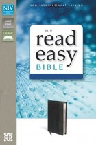 Easy Read BIble