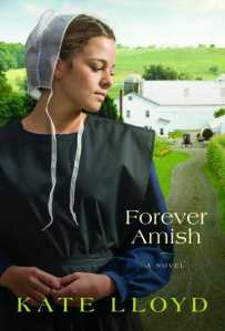 Forever-Amish-front-