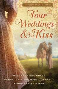 Four-Weddings-e1396668455390