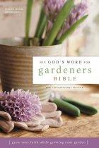Gardners Bible