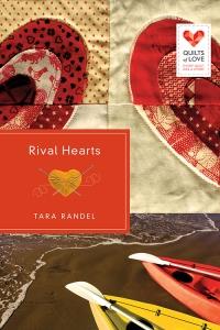 Rival-Hearts