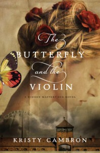The-Butterfly-and-the-Violin-e1400461439664