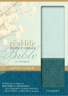 NIV Real Life BIble for Women
