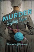 murder tightly knit