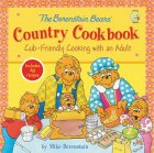 country cookbook bears
