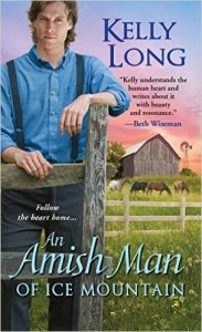 the amish man of ice mountain