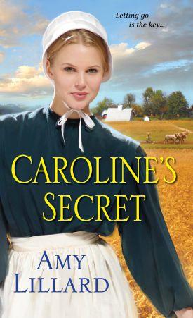 caroline's secret.png