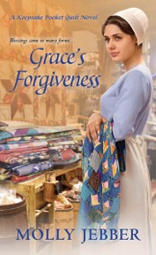 Graces-Forgiveness-from-Kensington