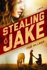 Stealing-Jake