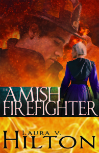 Amish Firefighter   _Cover-194x300